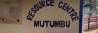 Stichting Resource Mutumbu